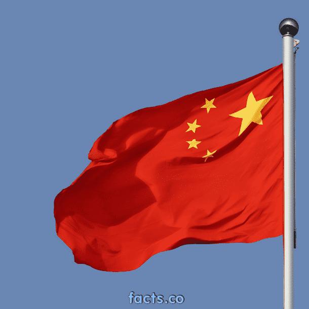 China Flag (9)