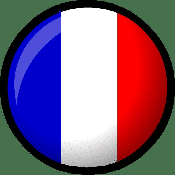 Clipperton Island Flag (10)
