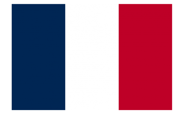 Clipperton Island Flag (9)