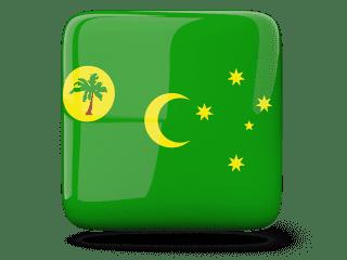 Cocos Flag (17)