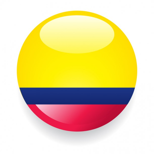 Flags_COL[Converted]