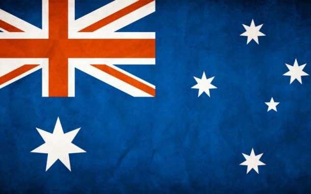 Coral Sea Islands Flag (13)