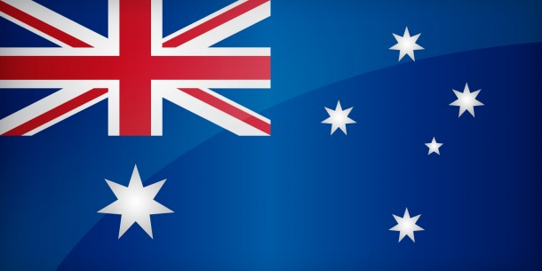 Coral Sea Islands Flag (25)
