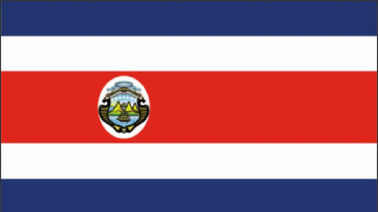 an analysis of costa rica Costa rica - costa rican business etiquette, business culture, manners, and geert hofstede analysis for costa rica.