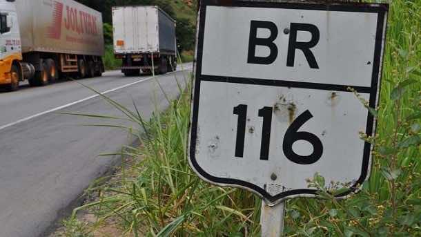 Dangerous roads10