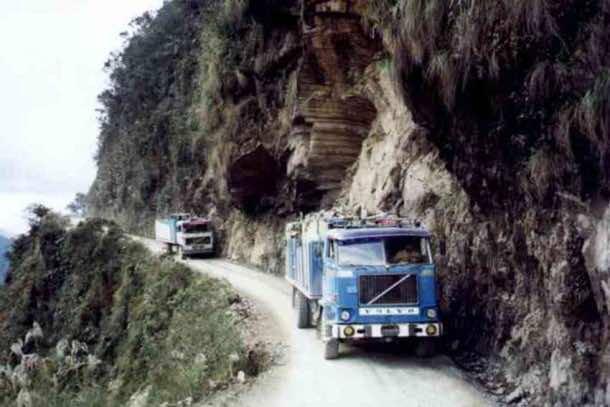 Dangerous roads3