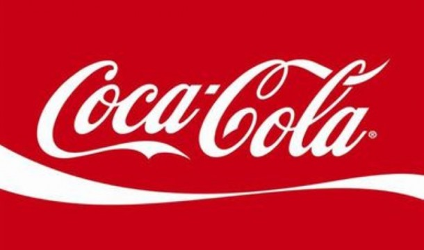 Hidden Messages In 31 Logos Of Companies 30