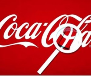 Hidden Messages In 31 Logos Of Companies 30a