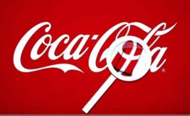 Hidden Messages In 31 Logos Of Companies 30a
