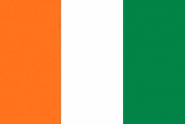 Ivory coast (1)