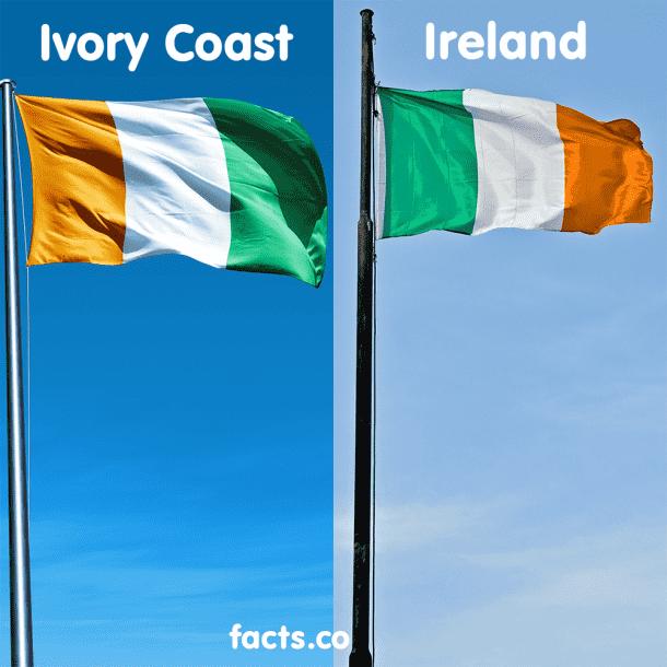 Ivory coast (12)