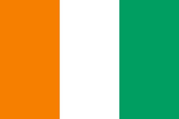 Ivory coast (13)