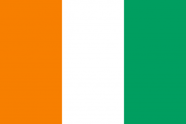 Ivory coast (2)