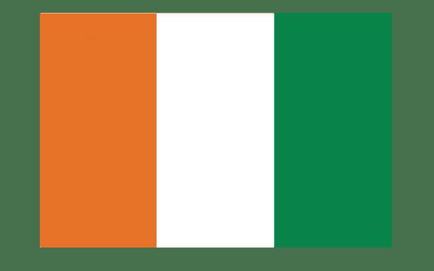 Ivory coast (4)