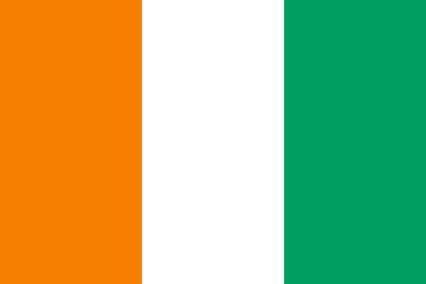 Ivory coast (5)