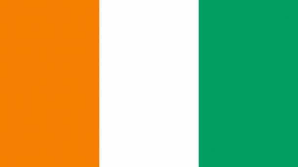 Ivory coast (7)