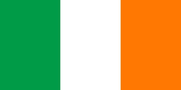 Ivory coast (8)