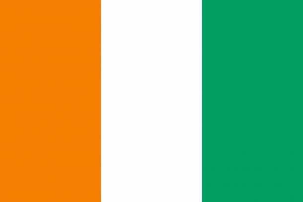Ivory coast (9)