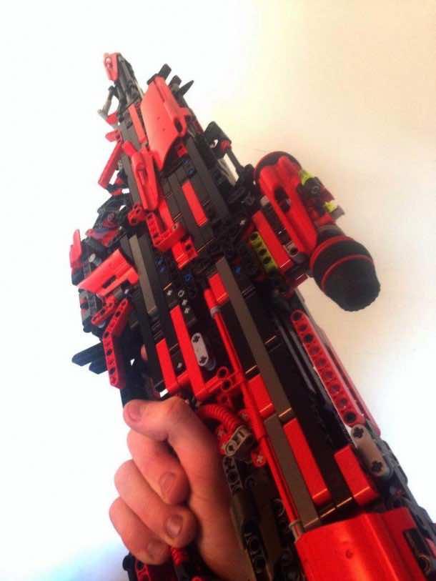 Lego gun imgur2