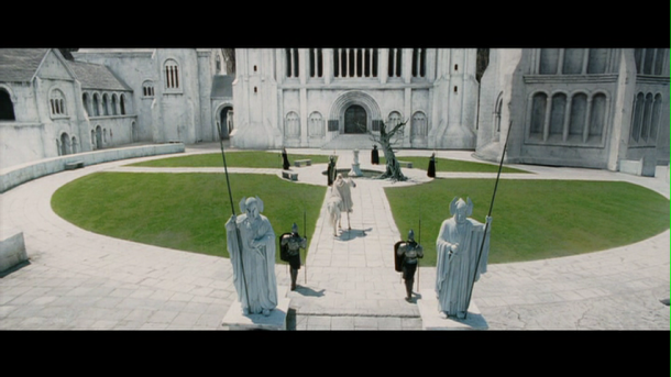 Lord of the rings city3