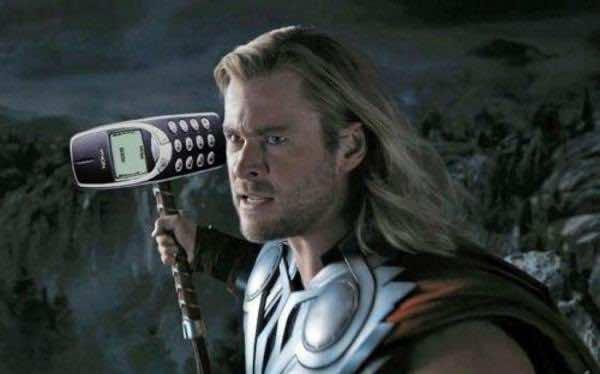 Nokia 3310 destroyed2