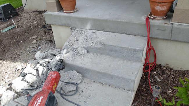 Porch DIYs13