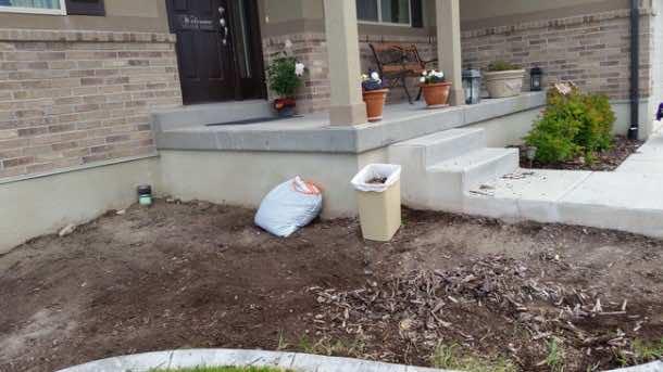 Porch DIYs14