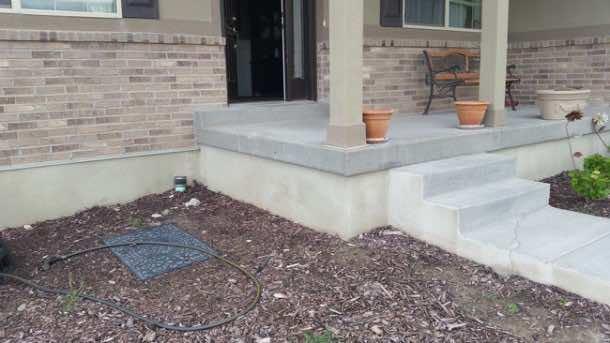 Porch DIYs15