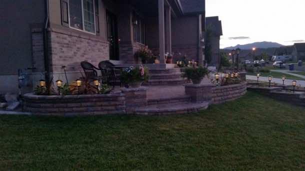 Porch DIYs2