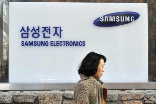 Samsung Talks About Providing Internet To World Via Micro-Satellites 2