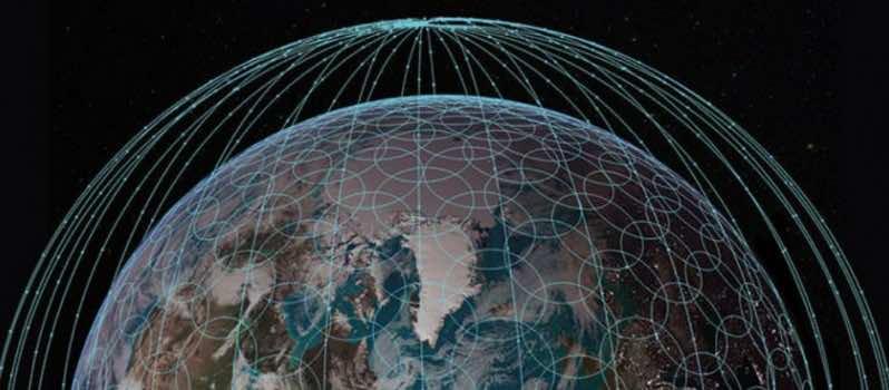 Samsung Talks About Providing Internet To World Via Micro-Satellites