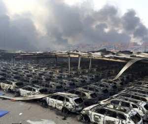 Tianjin blast6