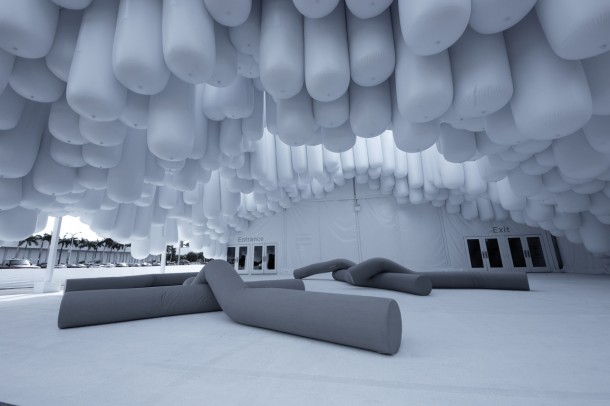 Top 10 Buildings That Show The Future Of Architecture 4