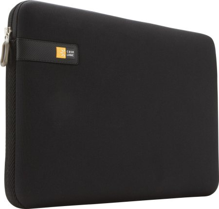 Top 10 Macbook Air Cases, Covers and Sleeves 10