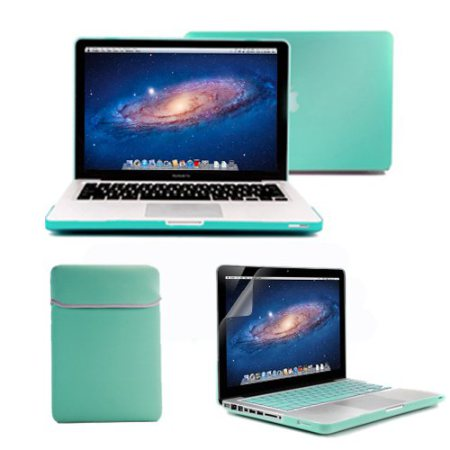 Top 10 Macbook Air Cases, Covers and Sleeves 4