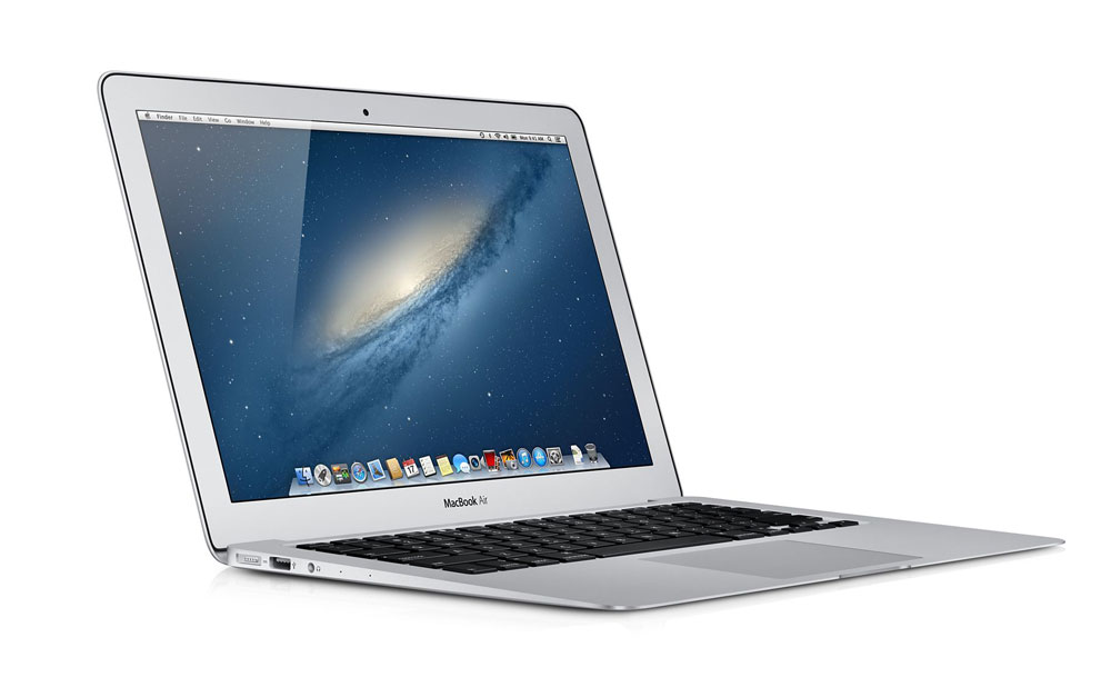 Top 10 Macbook Air Cases, Covers and Sleeves featured