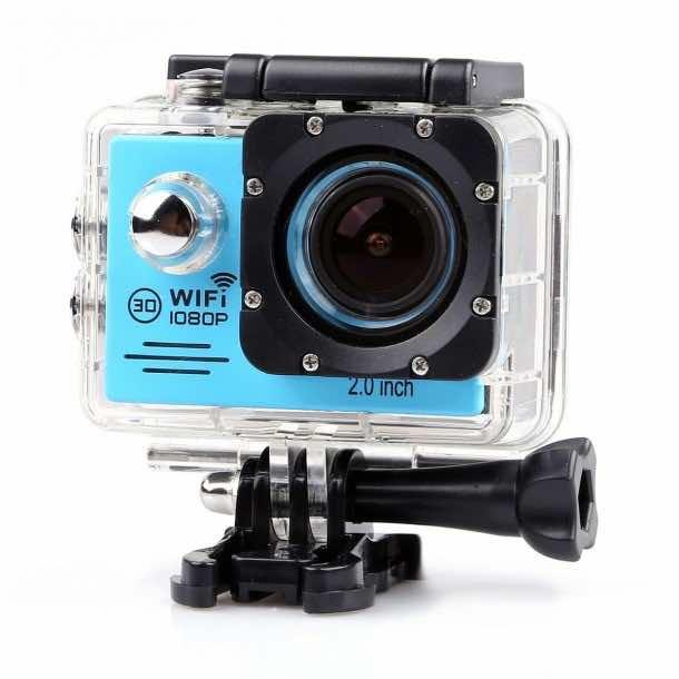 best action cameras (1)