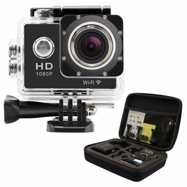 best action cameras (10)