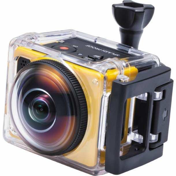 best action cameras (2)