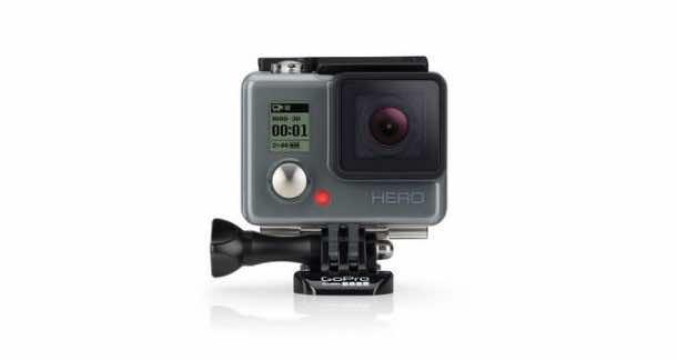 best action cameras (4)