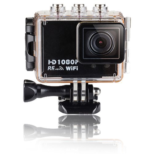 best action cameras (5)