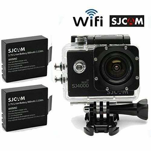 best action cameras (6)