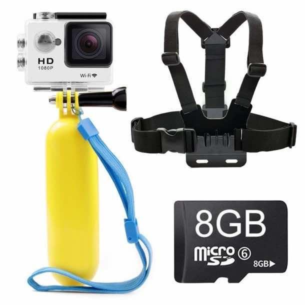 best action cameras (9)