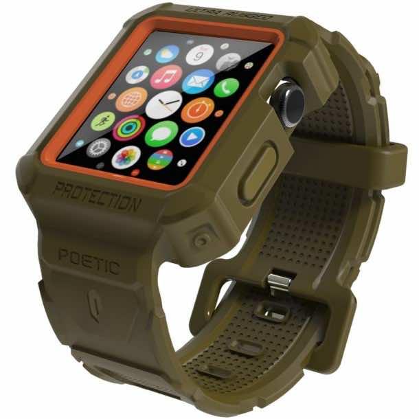 best apple watch cases (1)