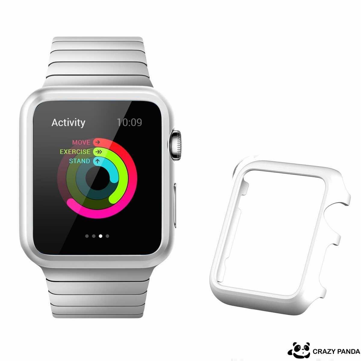 best apple watch cases (10)