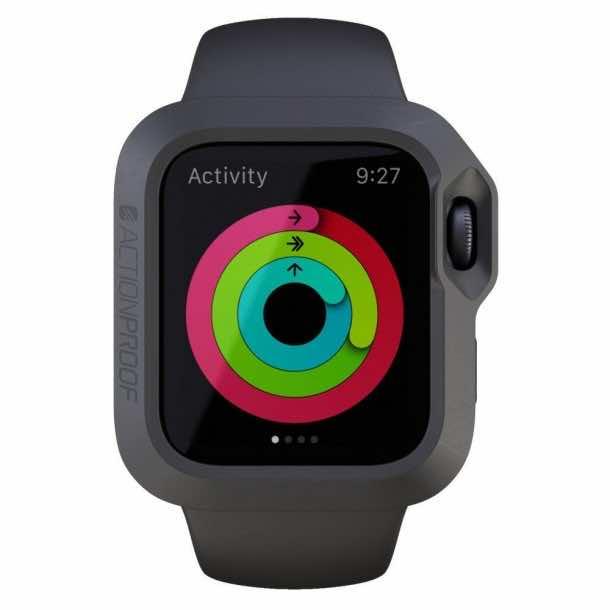 best apple watch cases (2)