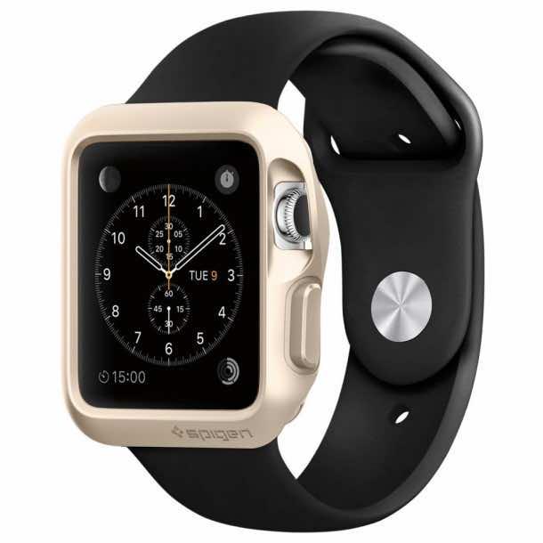 best apple watch cases (3)