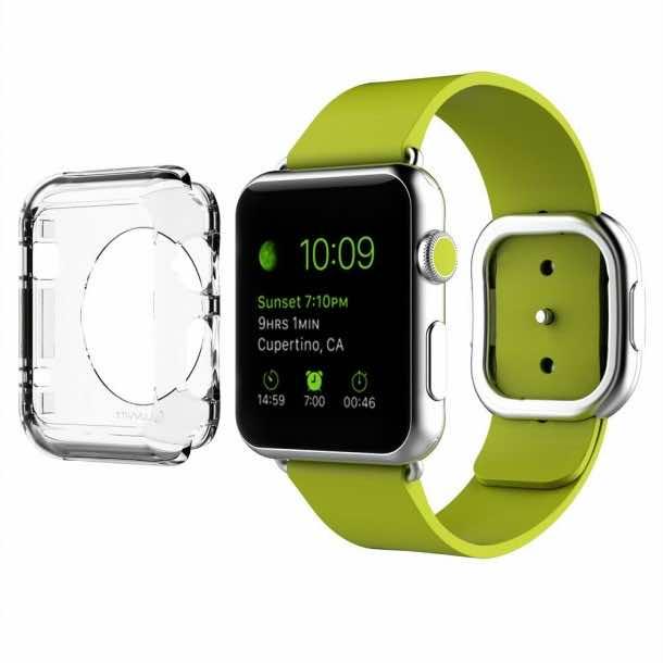 best apple watch cases (4)