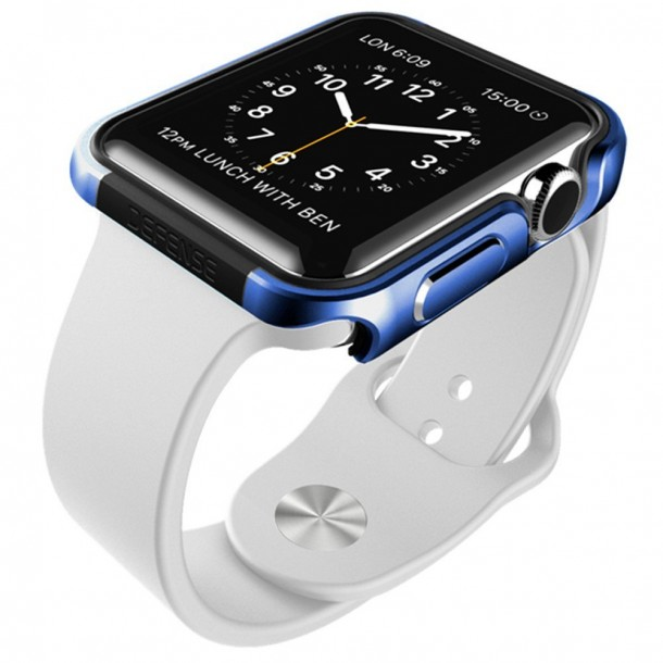 best apple watch cases (5)