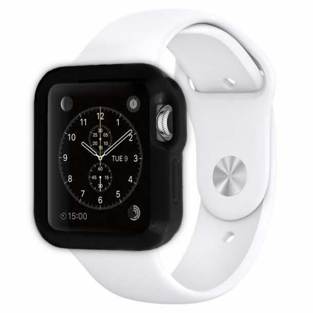 best apple watch cases (6)
